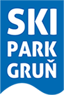 Ski Park Gruň - Gorgeous ski resort in the heart of Beskydy Mountain .