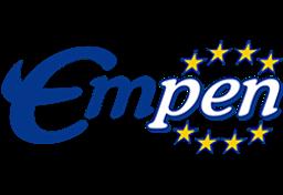 www.empen.eu