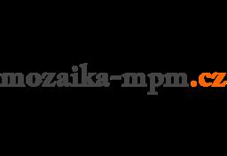www.mozaika-mpm.cz