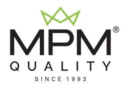 www.mpm-time.cz