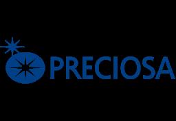 www.preciosa-hodinky.cz