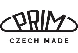 eshop.prim-hodinky.cz