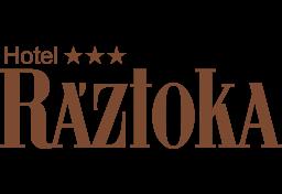 www.raztoka.cz