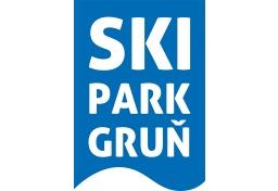 www.skipark-grun.cz