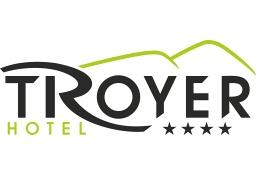 www.troyer.cz