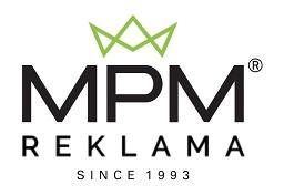 www.mpm-reklama.cz