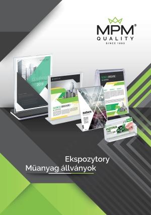 MPM_STOJANKY_2019_prebal_TISK_PL_HUPUV_WEB